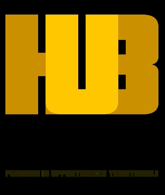 HUB DELLA CONOSCENZA