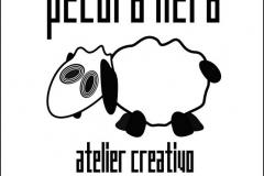 pecner51